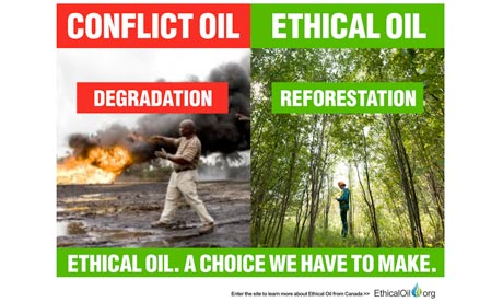 An-advert-from-Ethicaloil-007