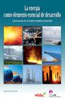 energia_desarrollo