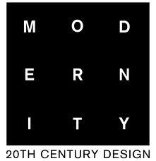 modernity