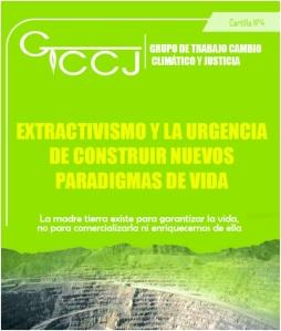 Extractivismo