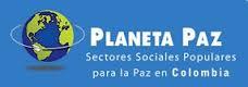 Planeta Paz