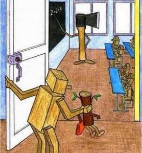 Banksy_educación