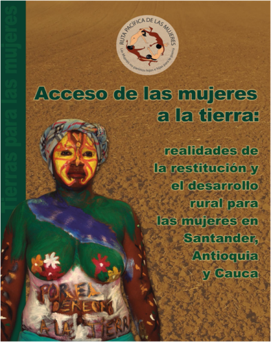 Caractula acceso