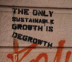 degrowth 2