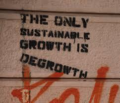 degrowth 2