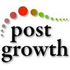 postgrowth
