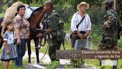 especial_desarrollo_rural_uno