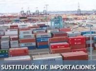 sustitucion-de-importaciones