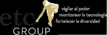 ETC-logo_ES