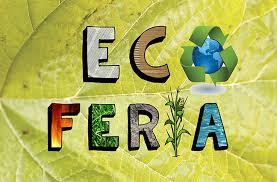 ecoferia