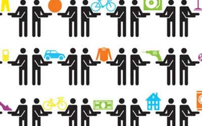 Qué-es-la-economía-colaborativa