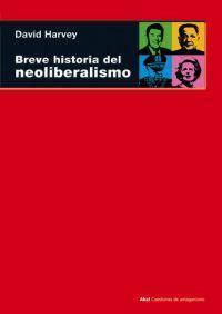 harvey-breve-historia